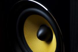 speaker-820005_1280