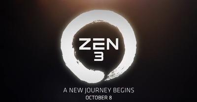 """【噂】AMD Ryzen 9 5900X """"Vermeer"""" 12コア&24スレッドZen 3 CPUは、150WのTDPで最大5GHzとされる"""