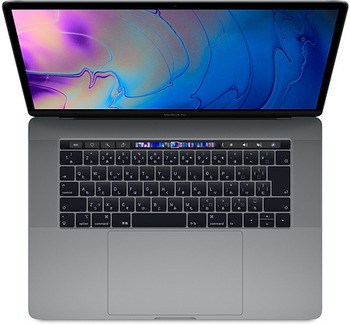 mbp15touch-space-select-201807_GEO_JP