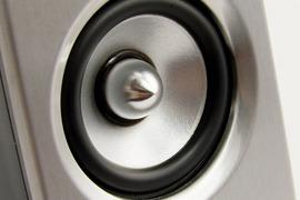 speakers-971985_1280