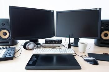 computer-414059_1280