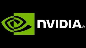 【噂】NVIDIAは、Ada Lovelaceにちなんで名付けられたGPUアーキテクチャを導入すると噂されています