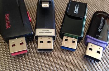usb-key-1214305_1280