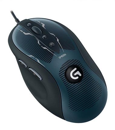 G400s