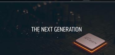 AMD-Ryzen-2nd