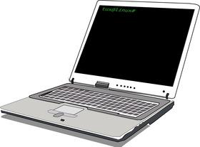 notebook-23245_1280
