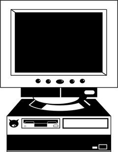 desktop-computer-268496_1280