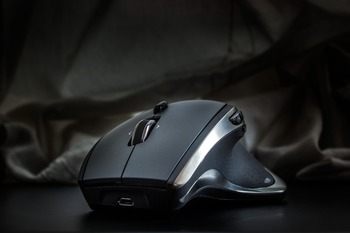mouse-893252_1280