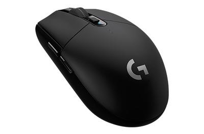 g304-g305-lightspeed-wireless-gaming-mouse