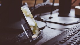 smartphone-1684636_1280