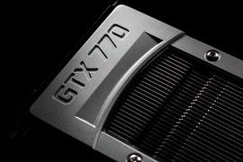 gtx-770-6