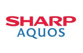 Sharp-Aquos-logo-e1469809840591