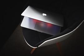 laptop-2581903_1280