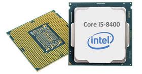 「あら、品切れのモデルがあるわね」のCPUが再入荷(Core i58400)