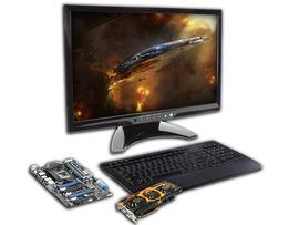 computer-640695_1280