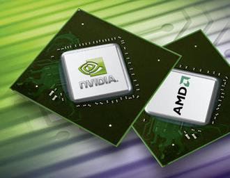 Nvidia_AMD_Chips