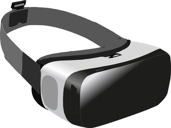 virtual-2055227_1280