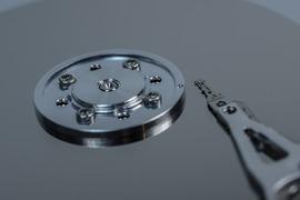 hard-drive-611490_1280