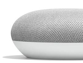 Google-Home-Mini-2_0