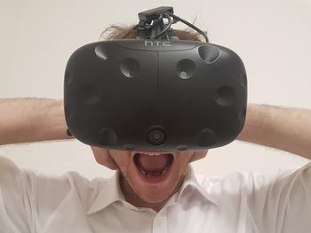 virtual-reality-3897693_1280