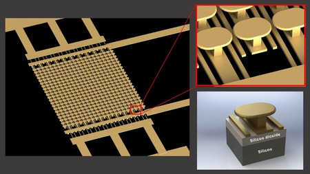 gold-metasurface-graphic