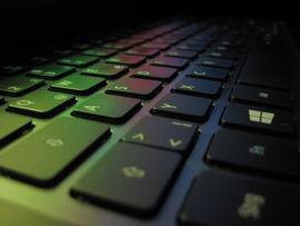 keyboard-578603_1280