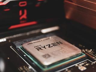 ワイのPC「Ryzen 3700X メモリ48GB RTX2080 SSD256GB HDD4TB」←こいつの印象