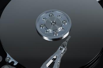 hard-drive-611508_1280