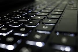 keyboard-2308477_1280