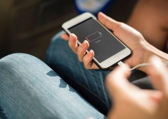 smartphone-2568602__480