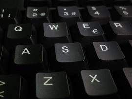 keyboard-1220572_1280