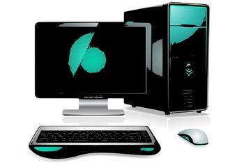 computer-670185_1280