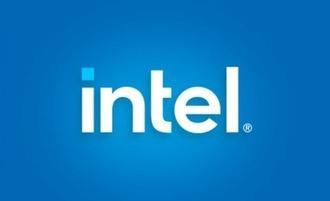Intel Core i7-11700K「Rocket Lake-S」はすでに最初の顧客に出荷済み