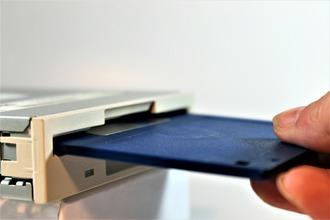 floppy-disk-4612002_1280