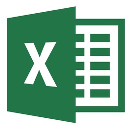 excel-database-most-used