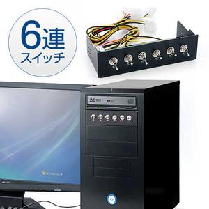 800-TK025_MX