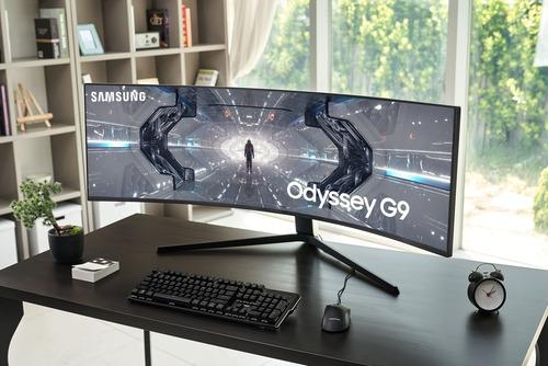 Odyssey-G9_4