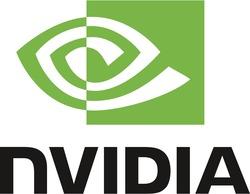 1200px-Nvidia_image_logo