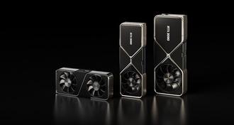 【噂】NVIDIAはGeForce RTX 3080 20GBとRTX 3070 16GBをキャンセルしたとされる
