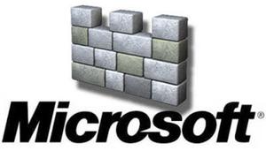 desativar-windows-defender