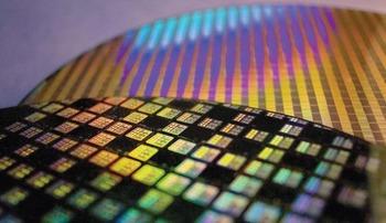 TSMC-AMD-manufacturing-580x334