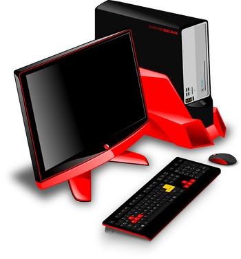 computer-158743_1280