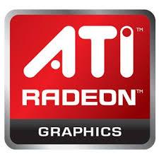 AMD RADEON RX400/500スレ住人のグラボ遍歴