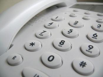 phone-2127_1280