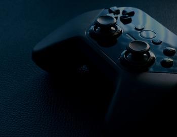 gamepad-1532528_1280