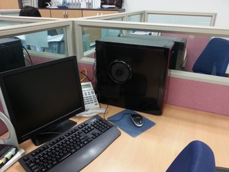 office-702142_1280