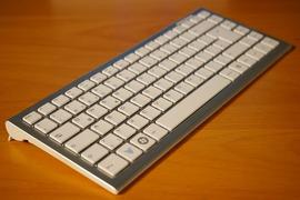 keyboard-250821_1280