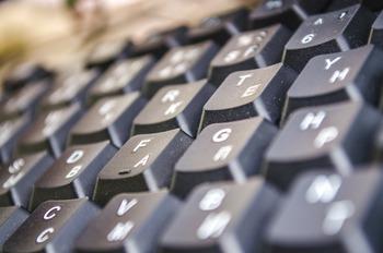 keyboard-323866_1280