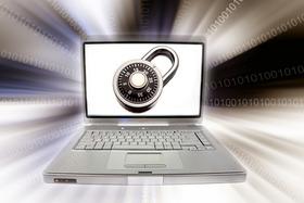 PCのセキュリティソフトってどこがいいんだよ