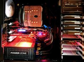 computer-1574533_1280